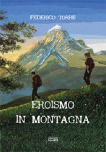 eroismo-in-montagna-simple-jpg-2