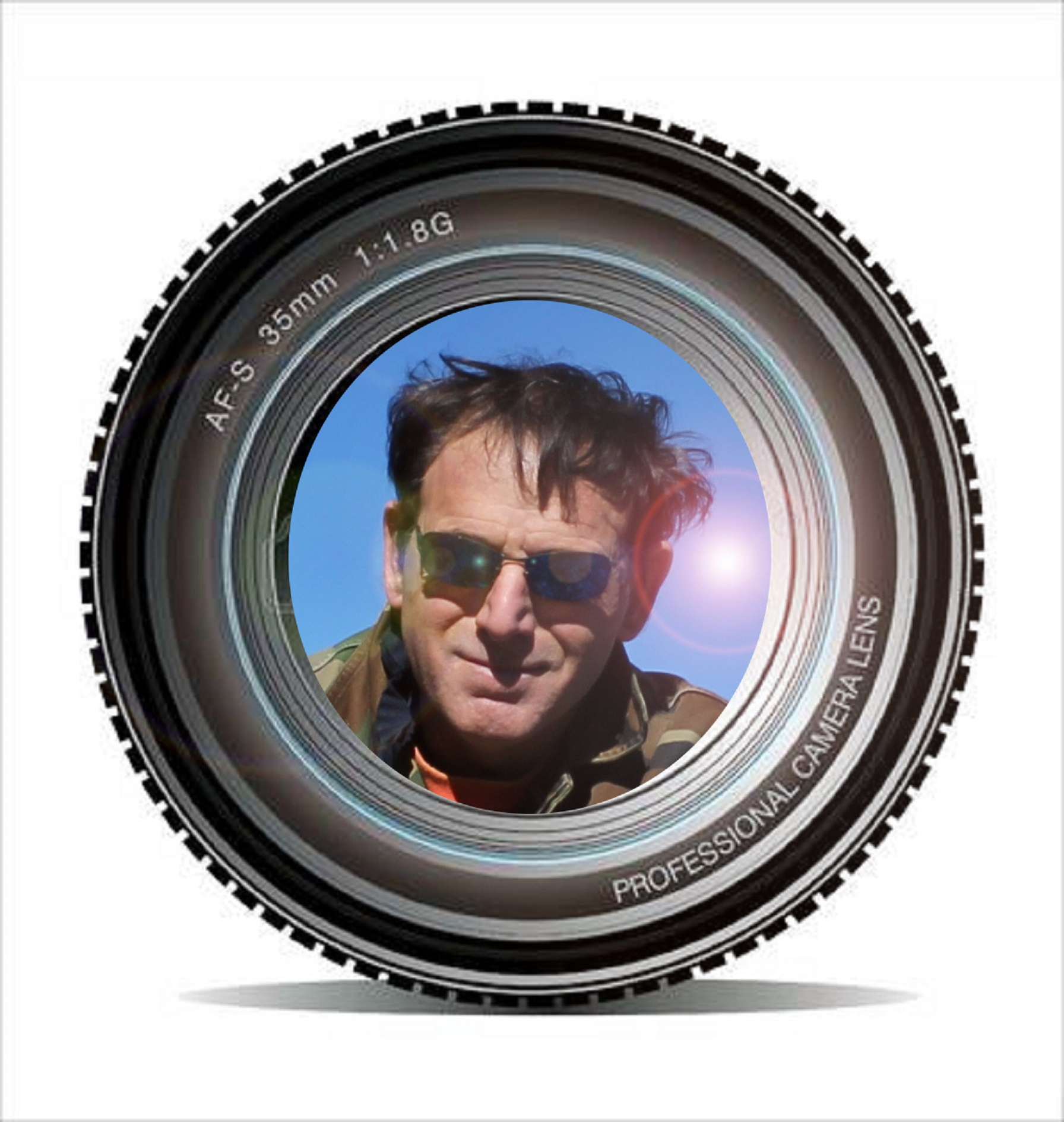 obiettivo-della-fotocamera